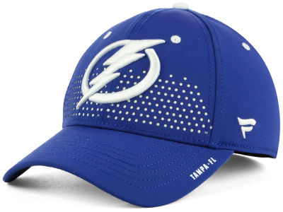 Tampa Bay Lightning 2018 NHL Draft Structured Flex Cap
