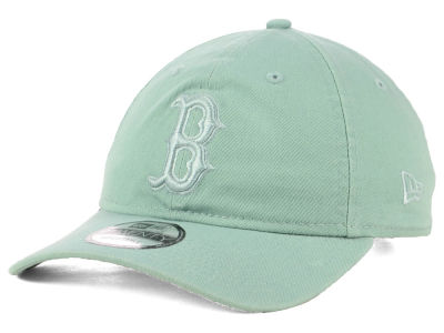 Boston Red Sox New Era MLB Spring Classic 9TWENTY Cap
