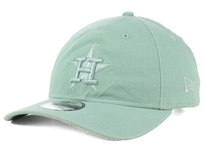 Houston Astros New Era MLB Spring Classic 9TWENTY Cap