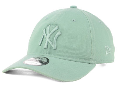 New York Yankees New Era MLB Spring Classic 9TWENTY Cap