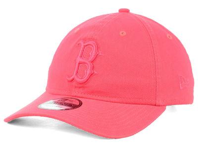 cheap for discount 4e628 97846 Boston Red Sox New Era MLB Spring Classic 9TWENTY Cap