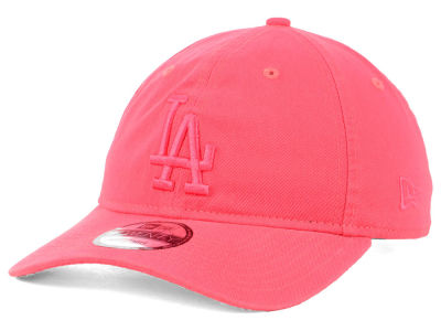Los Angeles Dodgers New Era MLB Spring Classic 9TWENTY Cap