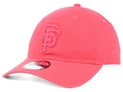 San Francisco Giants New Era MLB Spring Classic 9TWENTY Cap