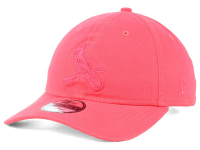 St. Louis Cardinals New Era MLB Spring Classic 9TWENTY Cap