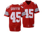 Ohio State Buckeyes Archie Griffin NCAA Men's Legends of the Scarlet & Gray Jersey Jerseys