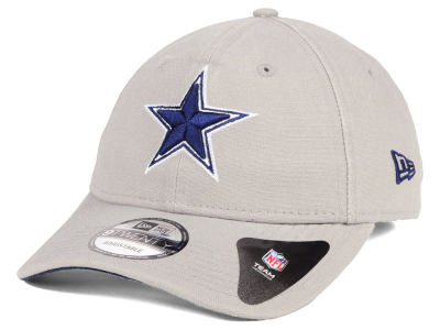 Dallas Cowboys New Era NFL Core Shore 9TWENTY Cap