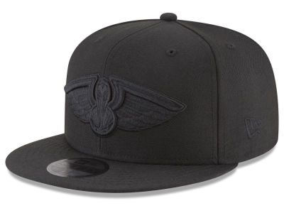 NBA Chapeau de l'arrêt total 59FIFTY