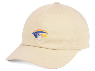 Columbia Bonehead II Dad Hat