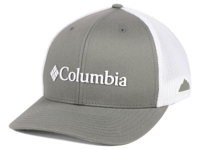 Columbia Fall Mesh Cap
