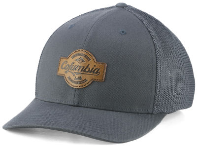 Columbia Rugged Outdoor II Cap