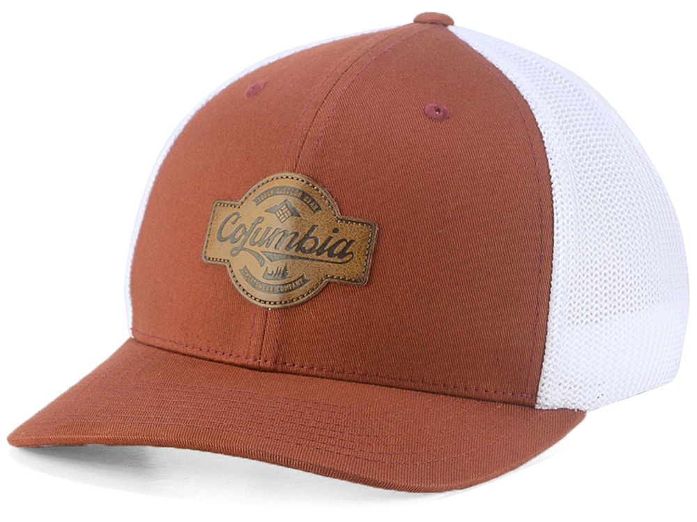 Columbia Rugged Outdoor II Cap  b5655178094