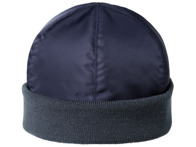 Kangol Pilot 6 Panel Knit
