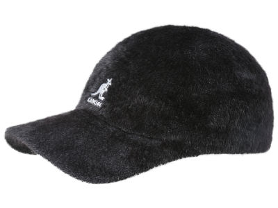 a99236ad441 Stretch Fitted Hats   Caps