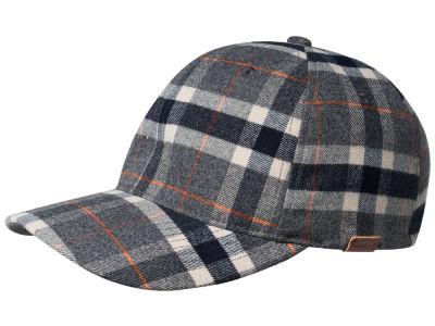 the best attitude 6da02 5f571 authentic kangol pattern flexfit baseball cap 97f4b 37a0a
