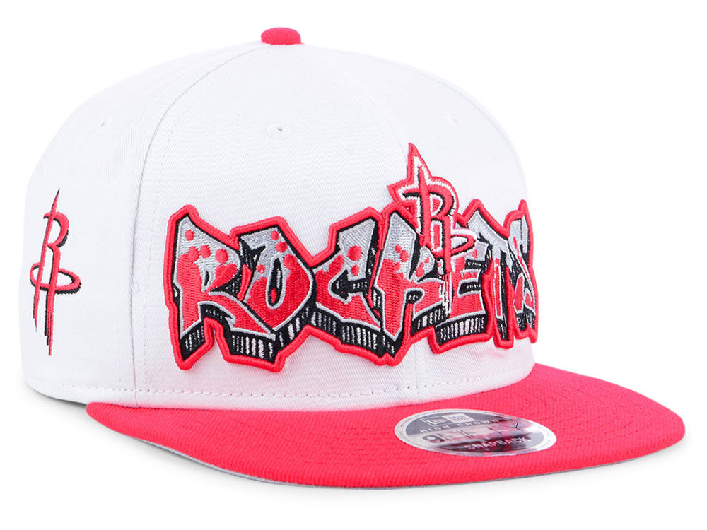 sneakers for cheap 09f59 b8392 ... where to buy houston rockets new era nba retro word 9fifty snapback cap  09a68 17304