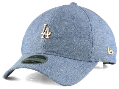 ef349a14ad0 Los Angeles Dodgers Hats   Baseball Caps - Shop our MLB Store