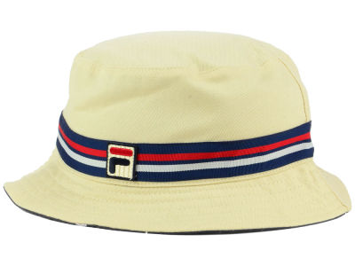 FILA Icon Reversible Bucket