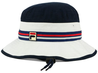 FILA Icon Boonie Bucket
