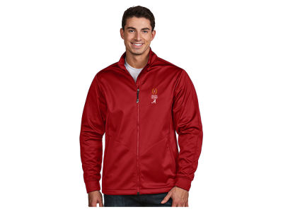 Alabama Crimson Tide NCAA Men's CFP 17-18 Golf Jacket