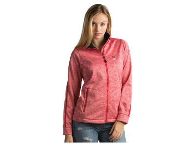 Alabama Crimson Tide NCAA Women's CFP 17-18 Golf Jacket
