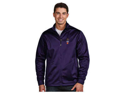 Clemson Tigers NCAA Men's CFP 17-18 Golf Jacket
