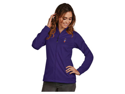 Clemson Tigers NCAA Women's CFP 17-18 Golf Jacket