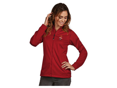 Georgia Bulldogs NCAA Women's CFP 17-18 Golf Jacket