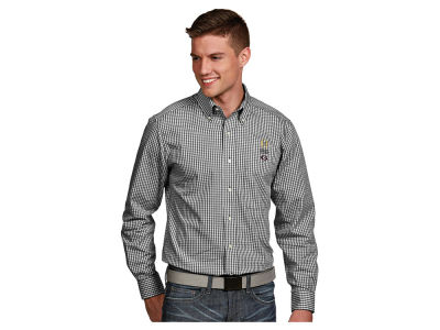Georgia Bulldogs NCAA Men's CFP 17-18 Associate Button Up Shirt