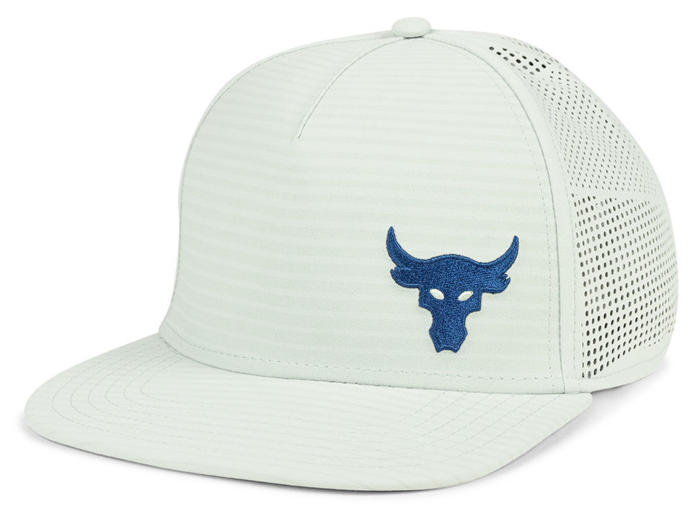 4307ecc88 get under armour the rock hat 23135 6975e