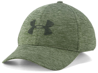 Under Armour Twist Closer 2.0 Cap