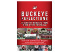 Ohio State Buckeyes Buckeye Reflections Book Collectibles