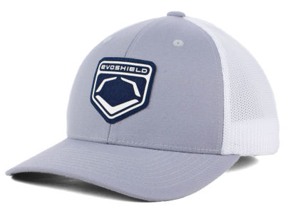 EvoShield Evo Patch Cap