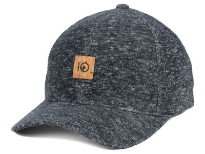 tentree Fall Thicket Flex Cap