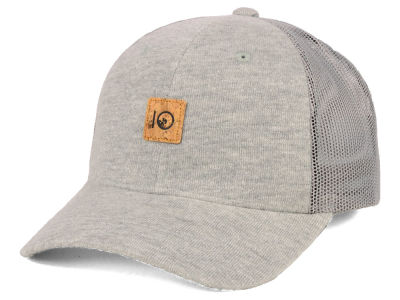 tentree Fall Elevation Trucker Cap