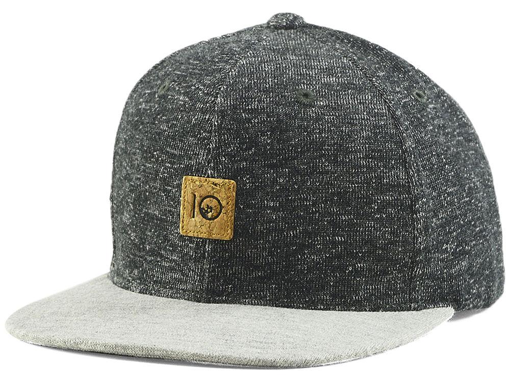 86a8f2994e66f coupon for tentree freeman hat c958a 08b47  where can i buy tentree freeman  snapback cap cf625 c4957
