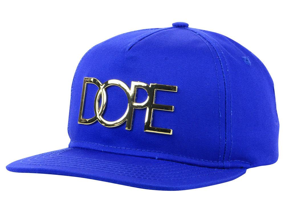 pretty nice 5eb09 951f5 shopping dope 24k gold ss18 snapback cap c1cd4 36424