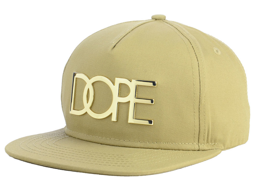 finest selection cd8ea 836c8 new style dope 24k gold snapback cap f8a26 163bb  shopping dope 24k gold  ss18 snapback cap dd0e6 2632b