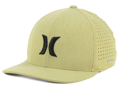 Hurley Phantom 4.0 Flex Cap