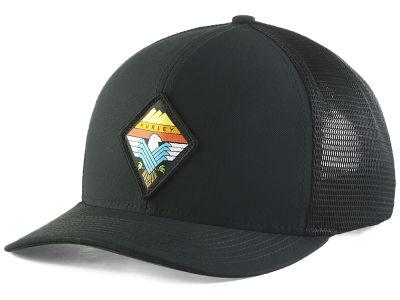 f8cc1bf1f7e Hurley Surfin Bird Trucker Cap