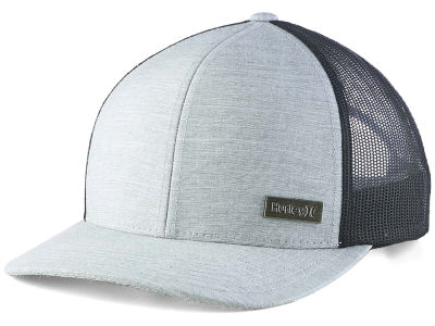 Hurley Legion Breathe Cap a629f832ee1