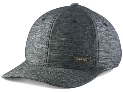 Hurley Legion One   Only Cap 1363588b6a8f