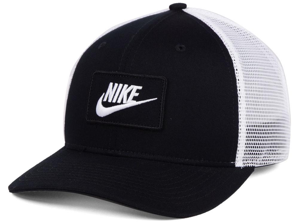 Nike Classic 99 Trucker Cap  eb773262aac