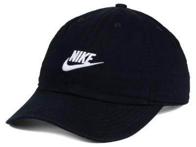 Nike Youth Heritage Futura Cap 19c766c28ae
