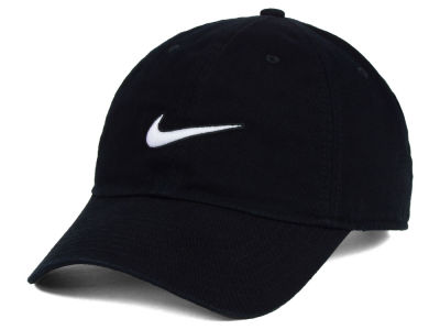 Nike Dad Hats   Caps - Adjustable Strapback Dad Hats in All Styles ... ded28b967c4f
