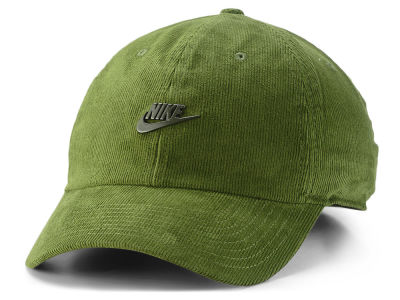 a0cb4c60 ... where can i buy nike heritage corduroy cap ff05b 8a17b