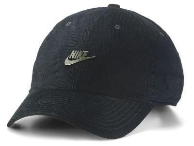 Nike Heritage Corduroy Cap ad67c7098615