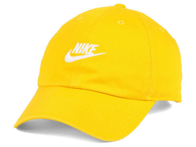Nike Dad Hats   Caps - Adjustable Strapback Dad Hats in All Styles ... d265bc46423e
