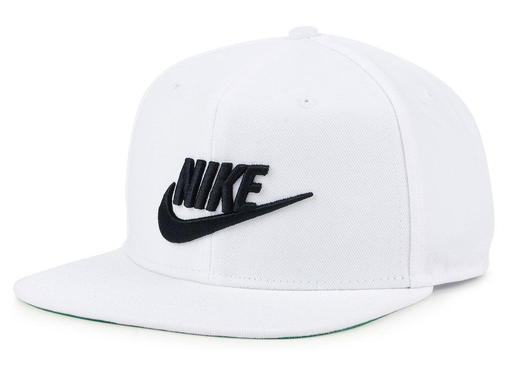 Nike Pro Futura Snapback Cap  e951949c5b7
