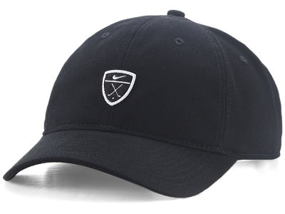 Nike Golf Novelty Cap b22271c722b