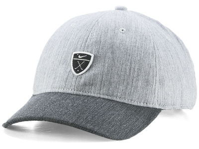 Nike Golf Novelty Cap